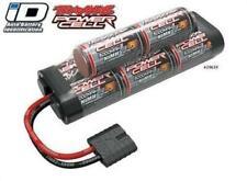 batterie pour voiture télécommandé vénom 9 6 v