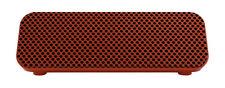 Philips Audio-Docks & Mini-Lautsprecher für MP3-Player mit Bluetooth