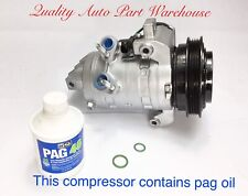 Air Conditioning & Heater Parts for Ford Mustang for sale   eBay