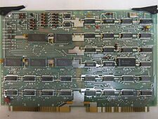 HONEYWELL  BOARD 14501692-001