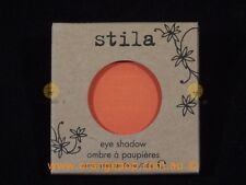 Stila Eyeshadow Refill Pan Full size 2.6g Mimosa (want to pay less? ask me how)