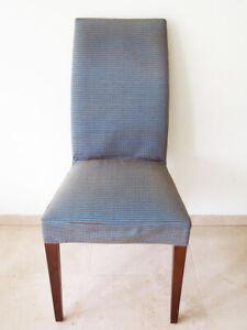 Sehr schöner Stuhl; Andreu World SA.