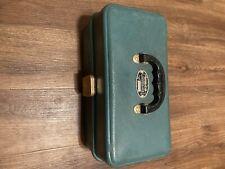 New listing vintage umco tackle box