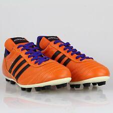 Adidas copa mundial samba solar zest Limited Edition fussballschuh m22352 nuevo 46