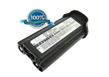 NEW Battery for Canon EOS-1V EOS-3 2418A001 Ni-MH UK Stock