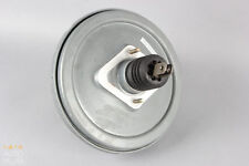 99-00 Mercedes R170 SLK230 Power Brake Booster 0044305930 OEM