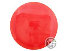 Used Kastaplast K1 Kaxe 175g Red Dyed Midrange Golf Disc