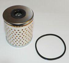 P403MF 5 sacchetti filtro tessuto microfibra per aspirapolvere Tornado TO 2705HP