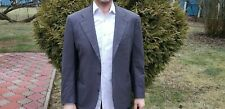 """Used"" KIton Suit for Men, Perfect Condition10out of 10 Sz38-40USA,100%LanaWool."