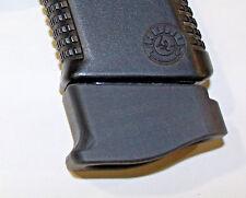Taurus PT111   9mm  Grip extension   PT 111 Millennium by  AdamsGrips