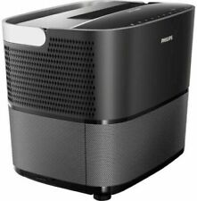 Philips Full HD Philips Screeneo HDP2510 Ultra Short Throw Projector