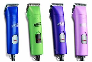 Andis Professional UltraEdge Clipper ProClip AGC2 Two-Speed Super Duty NEW
