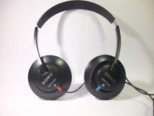 Sony Auriculares mdr-s30 Hecho en Japón