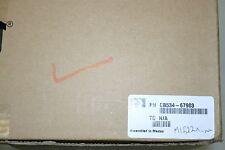 CB534-67903 New HP Scanner assembly for Color LaserJet M1522 MFP