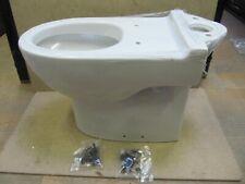 Roca Meridian Stand-WC Rechnung Y05668