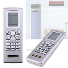 Universal Remote Controller for Air Conditioner for Gree Yt1f Yt1ff Yt1f3 Cooler