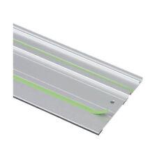 Festool FS-GB 10M Replacement Slidaway Lining for FS Guide Rails 10m - 491741