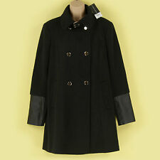 Dorothy Perkins Button Casual Coats & Jackets for Women