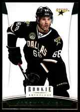 2012-13 Panini Rookie Anthology Jaromir Jagr #1