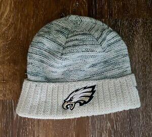 Philadelphia Eagles Beanie