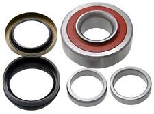 Axle Shaft Bearing For 2006 Toyota Tundra (USA)