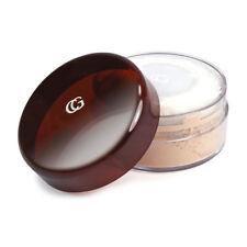 COVERGIRL - Professional Loose Powder Translucent Medium - 0.7 oz. (20 g)