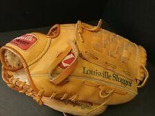 Louisville Slugger 12 Inch Youth Glove Gtpx-16