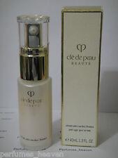 Cle De Peau Beaute Anti Age Spot Serum 40 ML / 1.3 oz * Sealed *