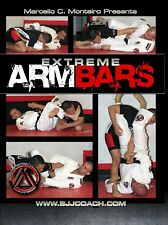 My Best Armbars Setups !