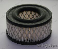 Ford Lincoln Mercury Power Steering Reservoir Filter NEW