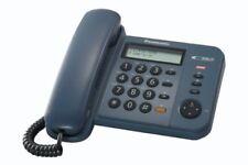 Panasonic KX Ts580g Schnurgebundenes Telefon