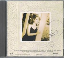 Lee Ann Womack SOME THINGS I KNOW CD ~ Excellent USED Condition