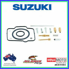 Suzuki RMX250 1993-2002  All Balls  Carburettor Repair Kit
