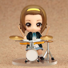 Good Smile Company GSC Nendoroid Petit K-ON Figure Tainaka Ritsu Uniform