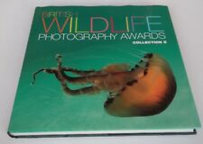 British Wildlife Photography Awards: Collection 5. Hardcover, 2014