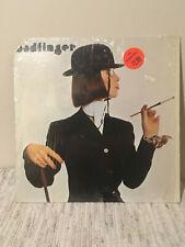 Badfinger Badfinger Warner Brothers LP  Free Shipping