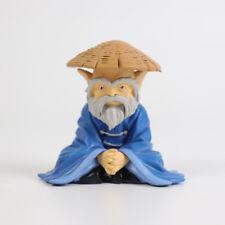 Cs Model Saint Seiya Cloth Myth Oce old Dohko