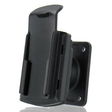 HR voiture rotule socle support pour Garmin Astro 320 voitures support 360 °