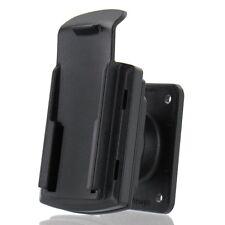 Supporto auto HR Giunto Sferico Socket SUPPORTO PER GARMIN ASTRO 320 Supporto Auto 360 °