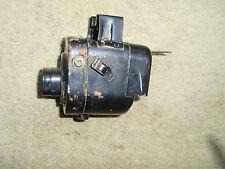 1976 Yamaha LB80 Air Cleaner LB802A 76-78 Chappy LB8011HC LB50P 78-80