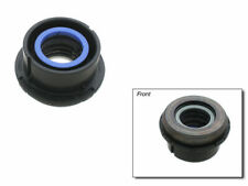 For 1996 GMC G3500 Release Bearing Sachs 53758XJ