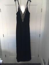 Next Dress Size 18 Tall