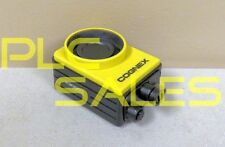 Cognex products for sale | eBay