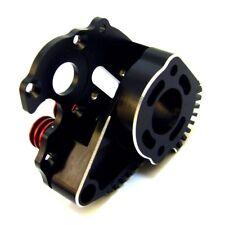 Hot Racing VXS18X01 540 Or 550 Motor Conversion Kit 1/16 Revo