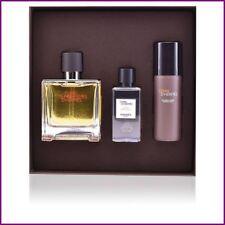 Pure Parfum site gagner £ 342.50 A vente | libre Domaine | Free hébergement | libre trafic
