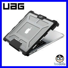 URBAN ARMOR GEAR Plasma Series Shell Case for 13 in Apple MacBook Pro - MBP13-4G-L-IC