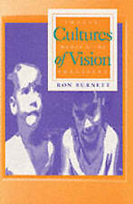 Cultures of Vision: Images, Media, and the Imaginary-ExLibrary