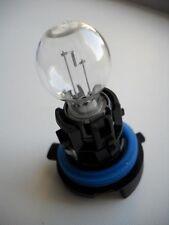 HP24W LAMPE 12V P24W 24W SCHEINWERFERLAMPE LAMP TAGFAHRLICHT PEUGEOT / CITROEN