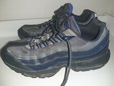 Mens Nike Air Max 95 UK Size 10