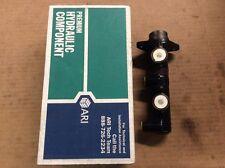 NEW ARI 83-68200 Brake Master Cylinder - Fits 85-86 Merkur XR4Ti